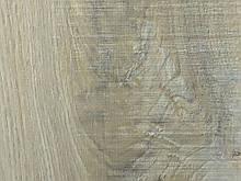 Ламінат підлога дуб елегант - 32 клас, ac-4, товщина 8 мм доставка новою поштою по Україні