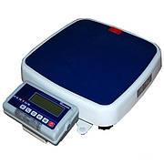 Ваги товарні портативні Certus СНПп2-150Г50 (150 кг)