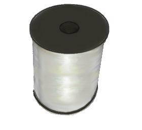 Фільтр паливний МТЗ нитковий