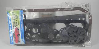 Прокладки двигуна ЗАЗ 1102 полн. (1.2) ОРИГІНАЛ
