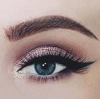 Туши, тени, макияж глаз и бровей