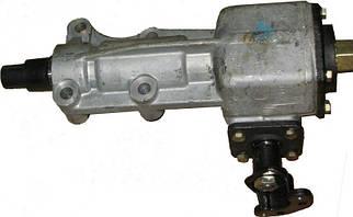 Механізм рульовий 2401 Волга - 31029 (реставрація) всі нутрощі нові (пр-во Росія)