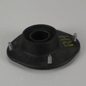 Опора амортизатора переднього Ланос Lanos (пр-во GMB Корея)