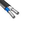 Електричний кабель Одеса ГОСТ АВВГ 2х4.0