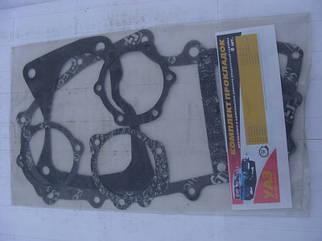 Прокладки коробки роздатки УАЗ 452_469 к-т 8шт