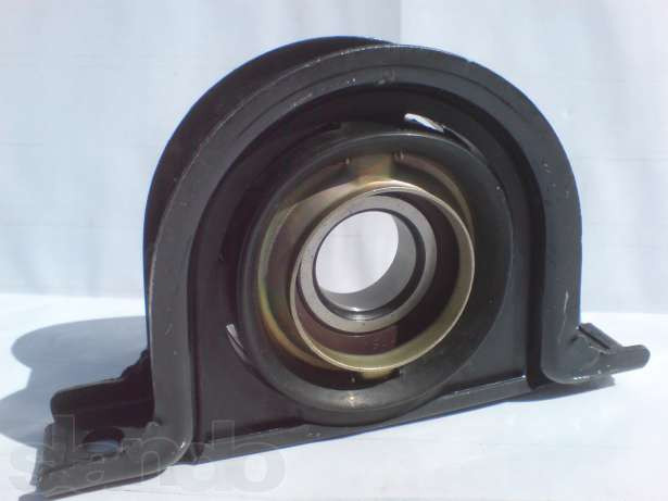 Підвісний кардана УАЗ 3160, 3162 Патріот (пр-во АДС Ульяновськ, Росія)