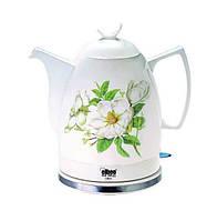 Электрический чайник Elbee 11084