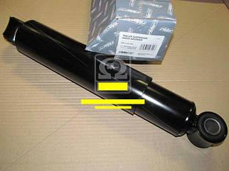 Амортизатор підв. причепа BPW (L430 - 695) (RIDER)