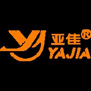 Зміна назви бренду YAJIA