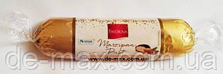 Марципан конфета Marzipan Favorina фаворина