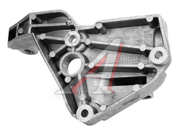 Кронштейн генератора ВАЗ 2110 с ГУРом (пр-во АвтоВАЗ) З 504183 ПД 107367, фото 2