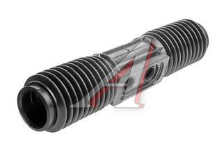 Пильник рульової рейки ВАЗ 2110 захисний (Елад)