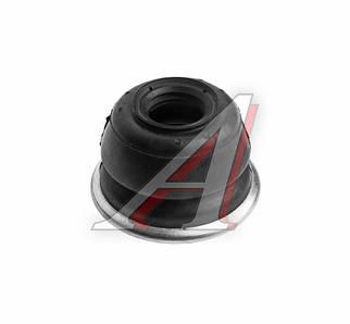 Пильник шарніра рульового ВАЗ 2101_07 (БРТ) 2шт