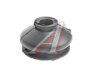 Пильник шарніра рульового ВАЗ 2108 (БРТ) 2шт