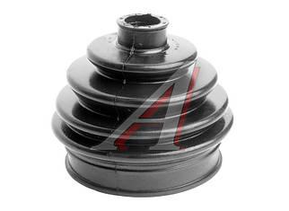 Пыльник шруса ВАЗ 2108 наружн. 2шт (пр-во БРТ)