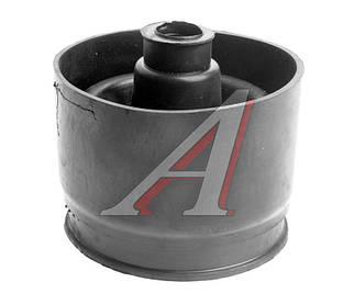 Пильник шруса ВАЗ 2121 НИВА внутр. 2шт (вир-во БРТ)