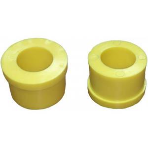 Втулка поліуретанова ПАЗ 3205 балансира 2ШТ