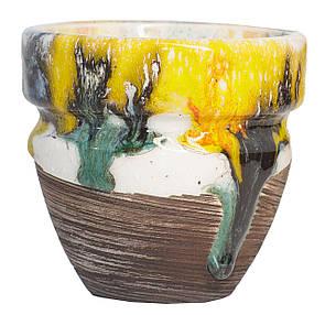 Чаша KOLOS Rikule Glaze 54