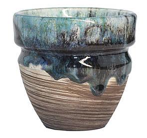 Чаша KOLOS Rikule Glaze 55