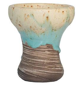 Чаша KOLOS Turkkilainen Glaze 39