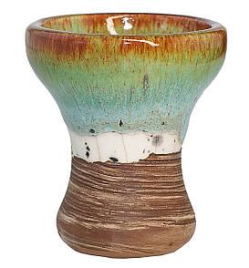 Чаша KOLOS Turkkilainen Glaze 40