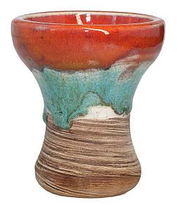Чаша KOLOS Turkkilainen Glaze 43