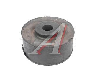 Подушка двигуна ЗИЛ 130 гору (вир-во Росія)