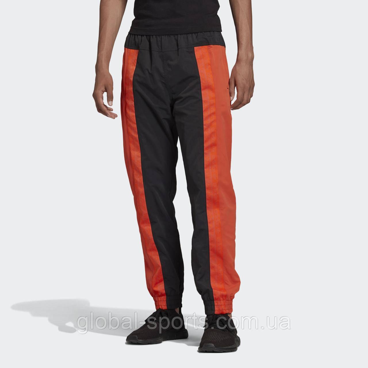 Мужские брюки - джокеры Adidas Originals R.Y.V.(Артикул:FM2283 )