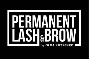 Permanent Lash And Brow