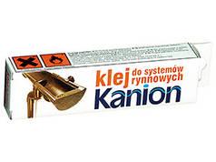 Клей KANION (50 ml) (3186910000)
