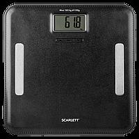 Весы напольные диагностические Scarlett SC-BS33ED81, фото 1