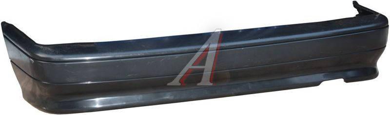 Бампер задній ВАЗ 2113 пр-во Технопласт, фото 2