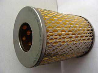 Фільтр масляний ЗІЛ 5301 Бичок,ММЗ дв. Д-245 Промб