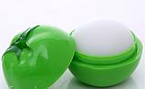 Гигиеническая губная помада с приятным запахом 12 г, фото 4