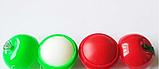 Гигиеническая губная помада с приятным запахом 12 г, фото 2