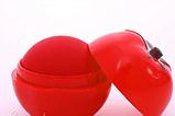 Гигиеническая губная помада с приятным запахом 12 г, фото 5