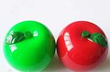 Гигиеническая губная помада с приятным запахом 12 г, фото 7