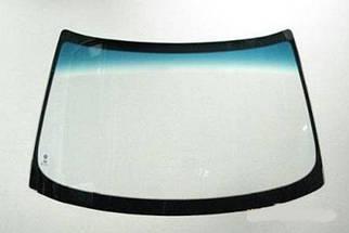 Скло лобове ваз-2110 смуга шовкографія пр-під БІР