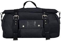 Мотосумка на хвост Oxford Heritage 30L Roll Bag