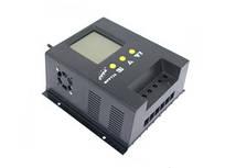 Контроллер заряда CM MPPT30 30A (12V / 24V / 48V)