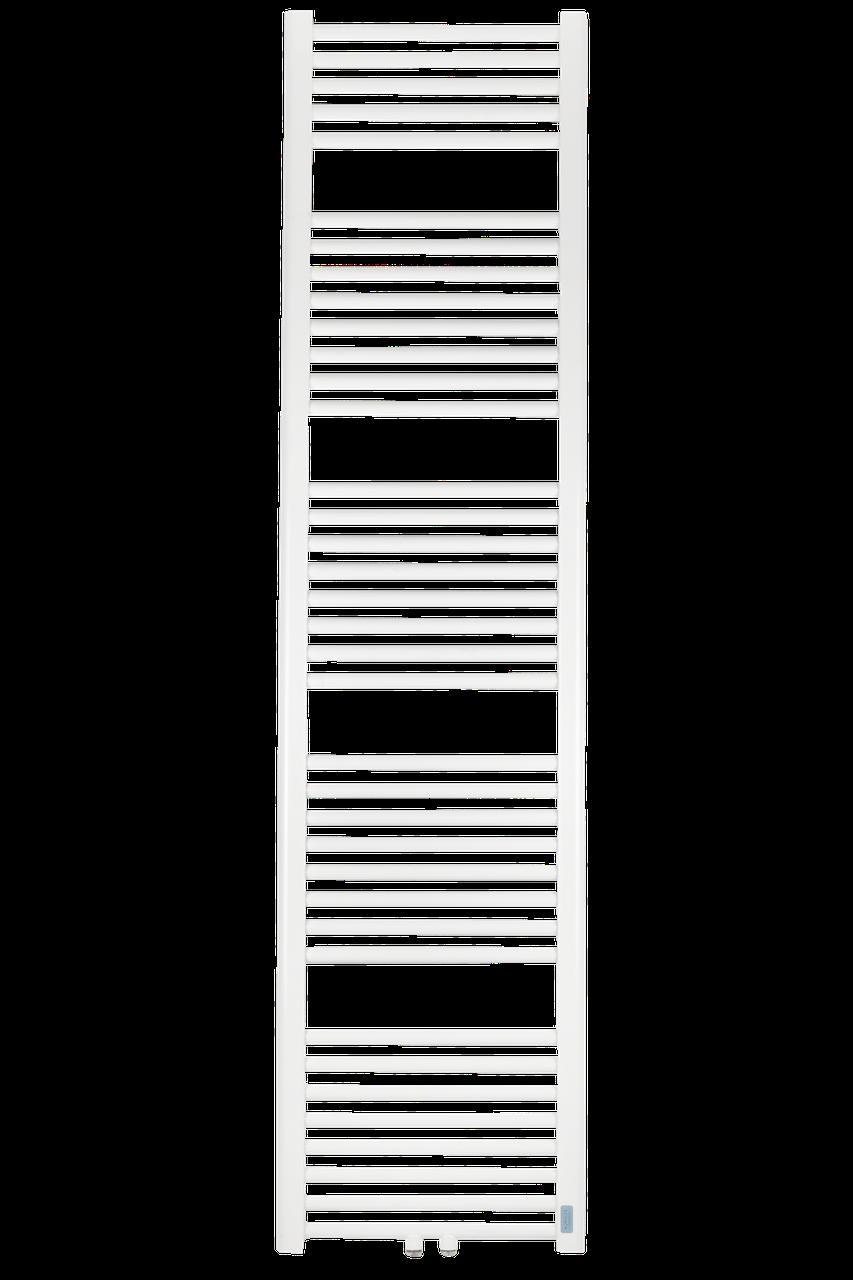 Полотенцесушитель Koralux Linear Comfort-M, 1820x450