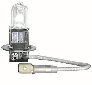 Лампа H3 12v 55w (пр-во Henkel)