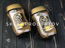 Кофе растворимый Cafe d`Or Gold 200г