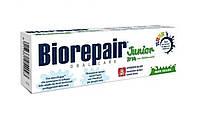 Зубная паста Bio Repair Junior от 7 до 14 лет, 75 мл