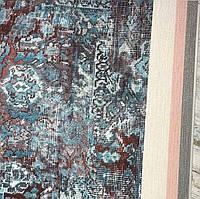 Обои для стен винил на флизелине RASCH BARBARA HOME COLLECTION II 0.53х10,05м