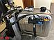 Гидравлическая система Hyva на тягач VOLVO Вольво, фото 2