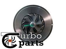 Картридж турбіни Mitsubishi L200 / Pajero 2.5 TDI від 2001 р. в. - 49135-02652, 49135-02660, 49135-02670