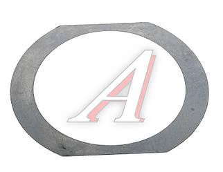 Прокладка регулювальна УАЗ подшип. дифферинц. заднього моста (0,5 мм) (вир-во Росія)