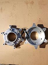 260-1308342 Проставка крыльчатки вентилятора Д-240
