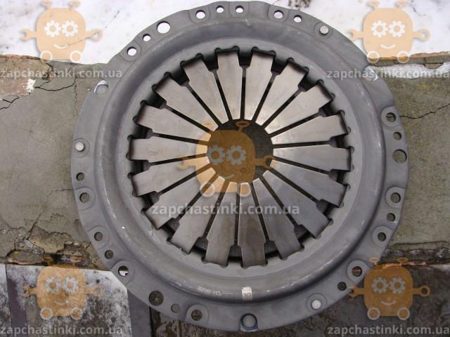 Кошик ГАЗ 4301, 3309, Валдай (диск зчеплення нажимной) (пр-во ДК Україна)